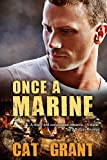 Once a Marine