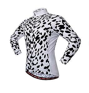 WOSAWE Multi Color Sport Suit For Unisex