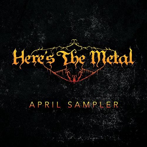 heres-the-metal-april-2016