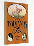 The Badlands Fox, Margaret L. Warren, 0913062006