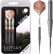 Loxley Darts-Robin 23g