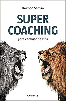 Book Supercoaching (Spanish Edition) by Raimon Samso (2015-07-04)