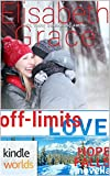 Hope Falls: Off-Limits Love (Kindle Worlds Novella)