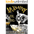 Mick'sology (The Flynn Family Book 2)