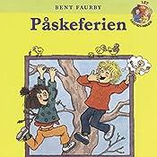 Påskeferien (Årstidsbøger) | Bent Faurby