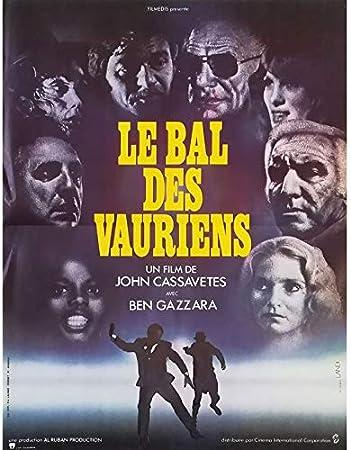 VAURIENS TÉLÉCHARGER FILM LES