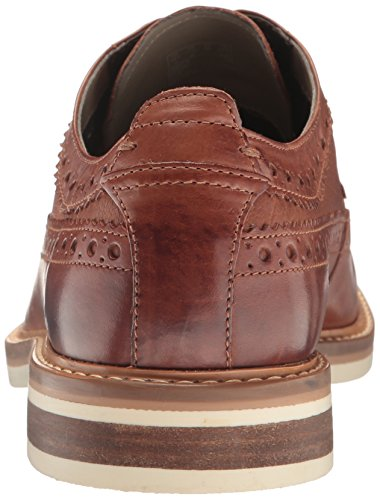 Clarks Men s Pitney Limit Oxford  cadbe3474ed
