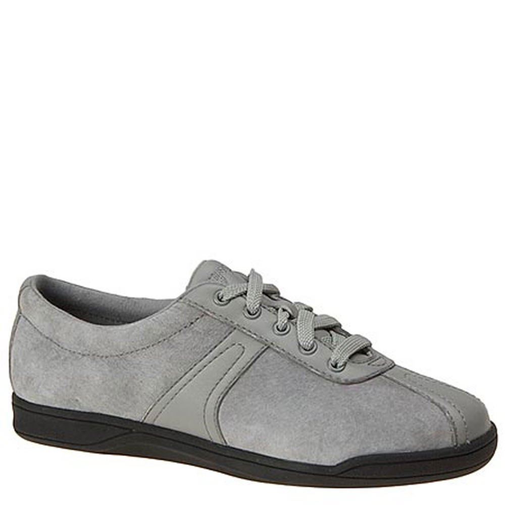 Easy Oxford Spirit ON CUE Women's Oxford Easy B001BB09OE 7.5 2A(N) US|Grey 88c15e