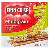 Finn Crisp Multigrain Crispbread (175g)