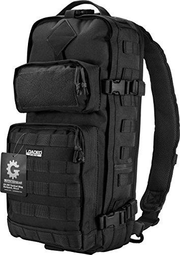 Barska Loaded GX 300 Tactical Backpack