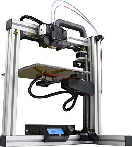 FELIX 3.1 Dual Extruder - 3D Printer