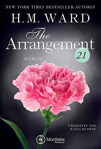 The Arrangement 21 (Die Familie Ferro) (German Edition) PDF
