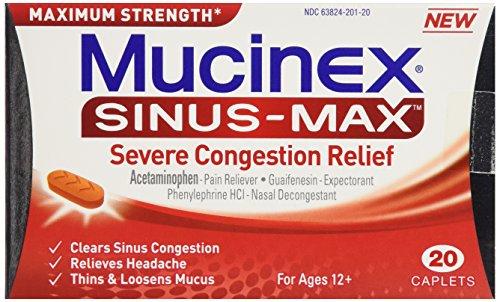 mucinex-sinus-max-severe-congestion-relief-caplets-20-ct