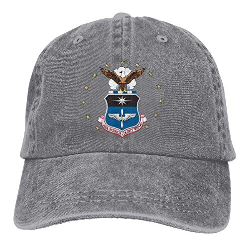 Cap Academy Baseball Air Force Asekngvo Adjustable States Color7 Seal p0Ztxqz