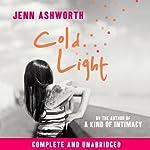 Cold Light | Jenn Ashworth