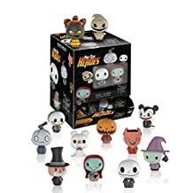 Funko 15049 Pint Size Heroes: the Nightmare Before Christmas Collectible Figure