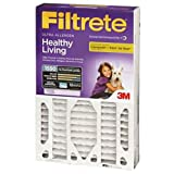 3m filter housing - 3M COMPANY DP03DC-4 20x25x4 Filtrete Filter