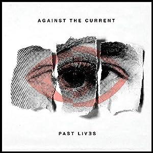 Past Lives album