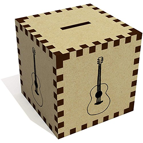 Buy acoustic guitar for the money