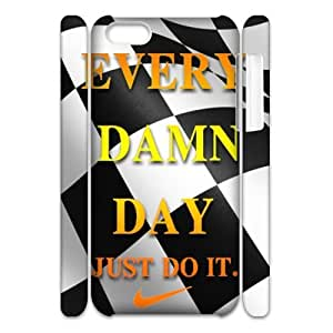 CSKFUFashion Protective Doctor Who Misc Case Cover For iphone 6 5.5 plus iphone 6 5.5 plus