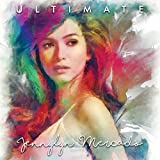 Jennylyn Mercado - Ultimate