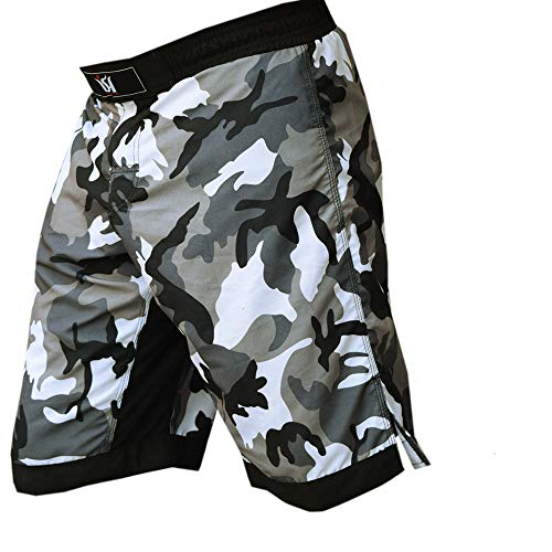 MMA Kick Boxing Fight Shorts Grappling Muay Thai UFC Cage Fighting Short Kick Boxing Martial Art Training Clothing