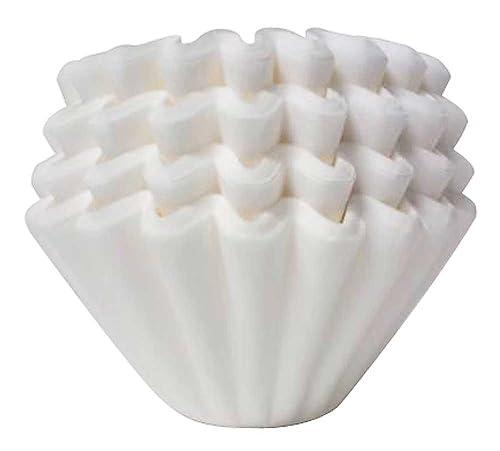 Kalita-Wave-Filters-185