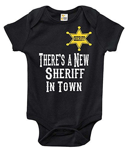 western baby clothes - 9