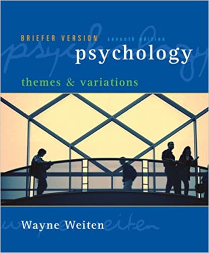 And pdf variations themes edition psychology 7th