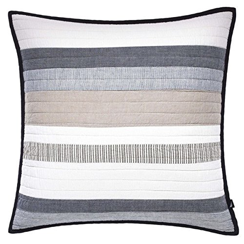 Nautica Tideway 20-inch Decorative Pillow