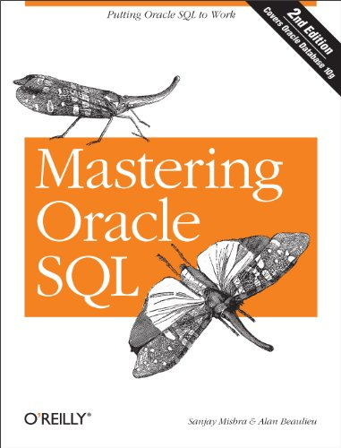mastering-oracle-sql-putting-oracle-sql-to-work