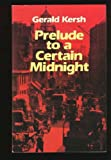 Prelude to a Certain Midnight (Detective Stories Series)