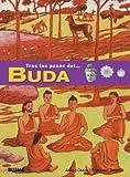 Buda, Amina Okada, 8498013305