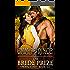 The Bride Prize (Viking Lore, Book 2.5)