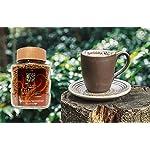 Juan-Valdez-caff-liofilizzato-caff-istantaneo-Vaso-da-95g