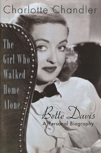 Bette Davis Photos And Pictures