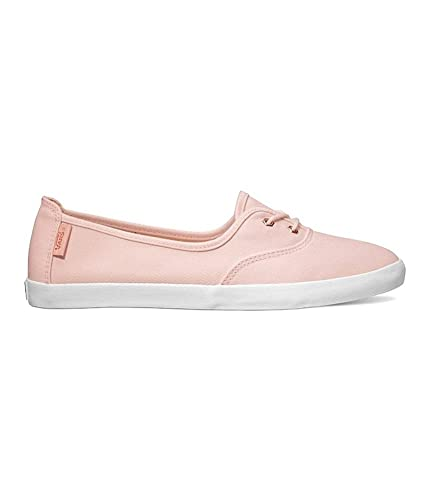 de8da1997 Vans - Zapatillas de Tenis para Mujer