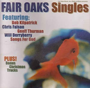 fair oaks asian singles We take you around fair oaks to find out what it's like to call it home.