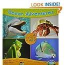Ocean Adventures (Nature of God)