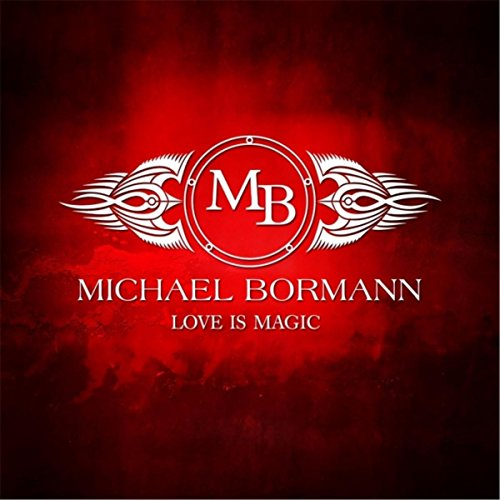 Cant Stop Missing You By Michael Bormann On Amazon Music Amazoncom