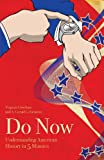 Do Now, A. Gerald Gelormino and Virginia Giordano, 1606960466
