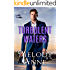 Turbulent Waters (Billionaire Aviators Book 3)
