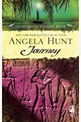 Journey (Legacies of the Ancient River) Kindle Edition