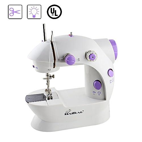 Sewing Machine Kids Amazon Interesting Youth Sewing Machines Sale