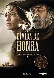 Dívida de Honra