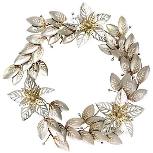 Regal Art & Gift 11975 Champagne Wreath Wall décor