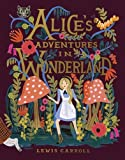 img - for Alice's Adventures in Wonderland book / textbook / text book