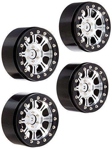 2.2 Beadlock Wheel - 6