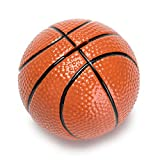 Piggy Bank Ceramic Coin Bank-Soccer Basketball Rugby and Golf Bank-FORLONG