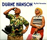 Duane Hanson, Kirk Varnedoe, 0810922932